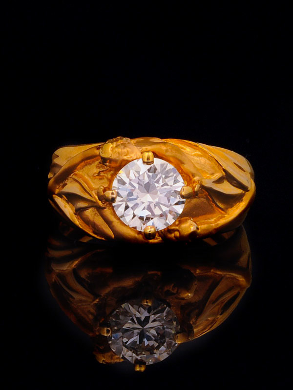 Carrera_y_Carrera_Diamond_Ring