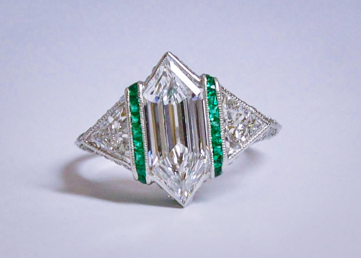 Sell_Your_Art_Deco_Engagement_Ring