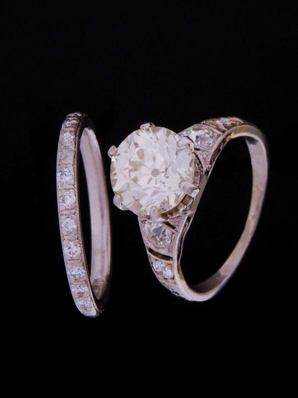 Vintage_Bridal_Set