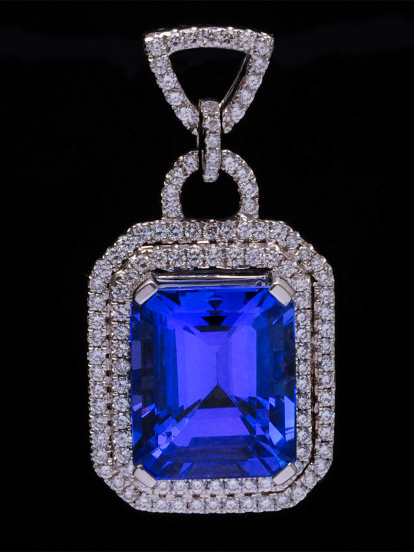 Where_to_Sell_Tanzanite_Pendants