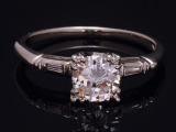 Sell_My_Diamond_Engagement_Ring