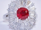 Sell_a_Burma_Ruby_Ring